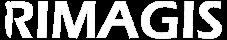 Logo RIMAGIS